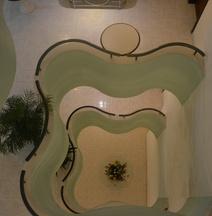 Hotel Ruiz Milán