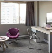 Citrus Hotel Cardiff by Compass Hospitality