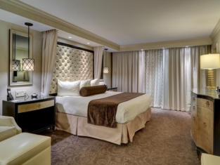 Eden Resort And Suites, Bw Premier Collection