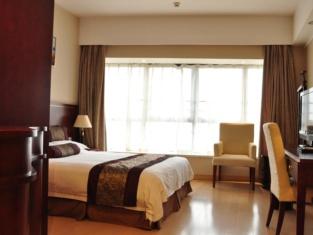 Noahs Hotel