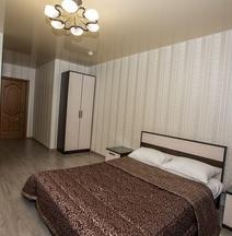 Lotus Hotel&Spa