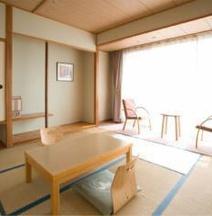 Kanponoyado Tokushima