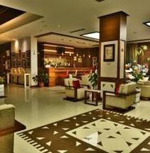 Siir Butik Otel
