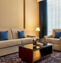 Golden Tulip Doha Hotel