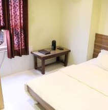 Hotel Sudarshan Palace
