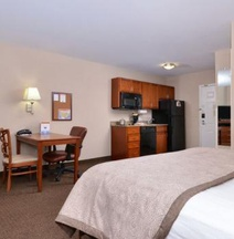 Candlewood Suites Horseheads - Elmira