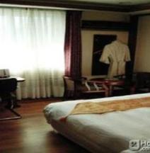 Hotel Anesville