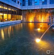 Ssaw Boutique Hotel Nanchang