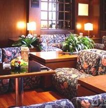 佛羅倫薩諾弗里食宿酒店