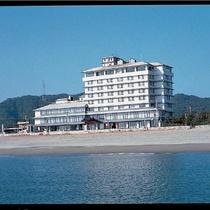 Naruto Grand Hotel Kaigetsu