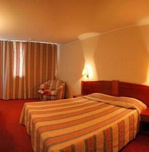 ホテル オルビータ