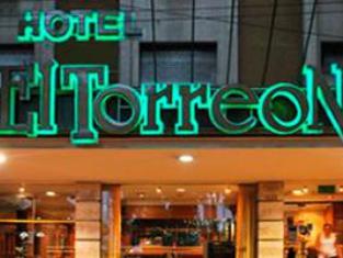 Hotel El Torreon