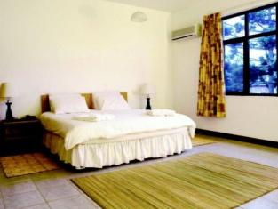 Lichinga Hotel by Montebelo
