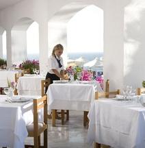 Maritimo Beach Hotel Crete