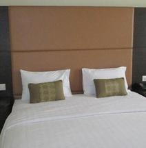 巴顺丹公约大酒店