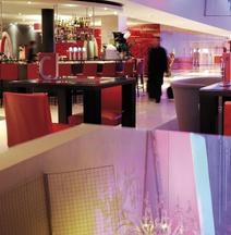 日內瓦斯塔林酒店