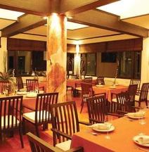 Floral Hotel¡¤Ayatana Chiang Mai