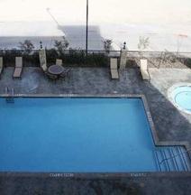 Hampton Inn & Suites Abilene I-20