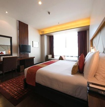 Vie Hotel Bangkok - Mgallery