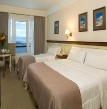 Alto Calafate Hotel