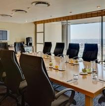 Protea Hotel Johannesburg Wanderers