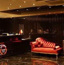 Ataşehir Palace Hotel