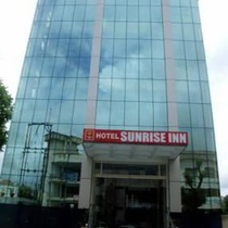 Hotel Sunrise Inn