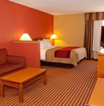 Comfort Inn and Suites Eastgate Cincinnati