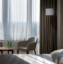 Овис Отель