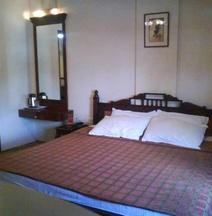 OYO 11316 Athithi Inn