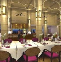 โรงแรมโซฟิเทล พนมเปญ โพคีธารา