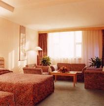 Debao Hotel - Beijing