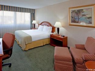 Holiday Inn Elmira - Horseheads