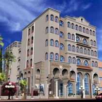 Safwa Hotel