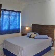 Hotel Blue Star II