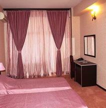Avand Hotel Baku