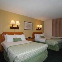 Ramada Foothills Inn & Suites