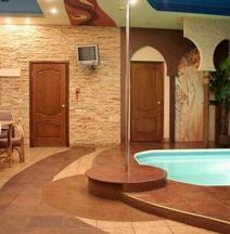 Guest House Faraon