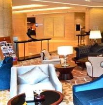 Jianguo Hotel, Guangzhou