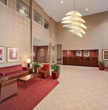 Holiday Inn Express & Suites Charlottesville - Ruckersville