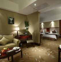 Dacheng Shanshui International Hotel