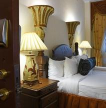 インペリアル リゾート ビーチ ホテル