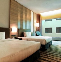 City Suites - Kaohsiung Chenai