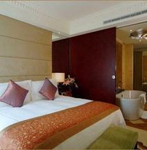 Longdefeng Ruiheng Hotel