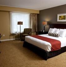 Wind Creek Bethlehem Casino & Resort