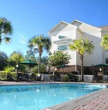 Homewood Suites By Hilton Charleston - Mt. Pleasant