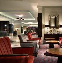 依恩奧酒店