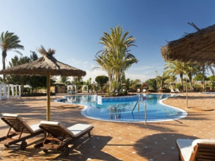 Elba Palace Golf & Vital Hotel - Adults Only