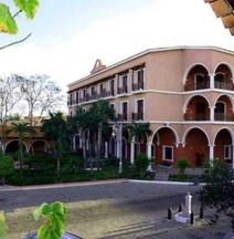 Cubanacan Colonial Cayo Coco