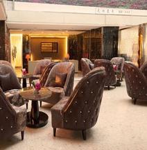 Days Hotel Zhuozhan